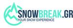 The official Snowbreak of Greece | Πακέτα διακοπών στο Bansko | Ski - Snowboard & Spa.