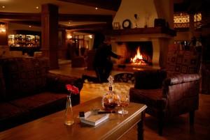 kempinski luxury hotel bansko