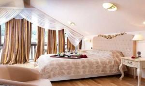premier Luxury resort bansko